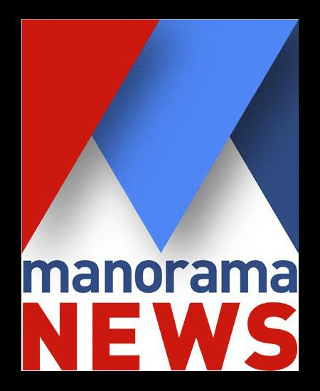 www.manoramanews.com