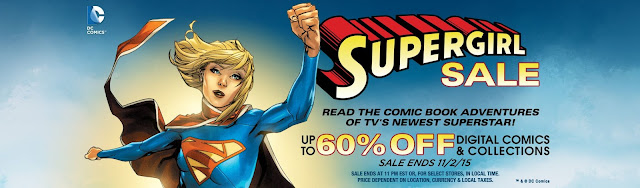 https://rickscomiccity.comicretailer.com/Supergirl-Sale/page/8577?ref=c2l0ZS9pbmRleC9kZXNrdG9wL3NtYWxsQ2Fyb3VzZWw