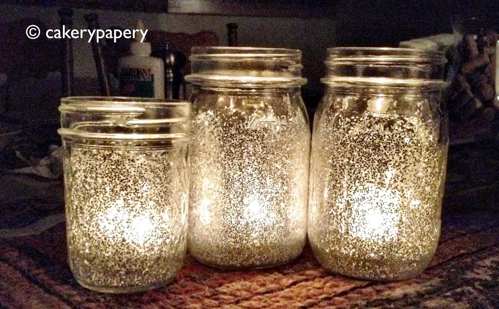 SewPetiteGal DIY Roundup Holiday Decor amp Gifts