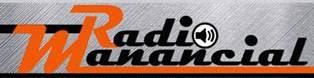 Web Rádio Manancial de Araputanga Ao vivo