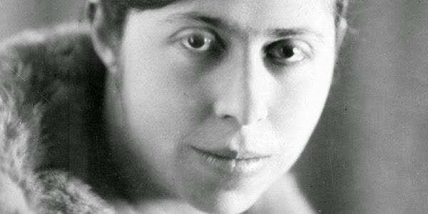 Irène Némirovsky