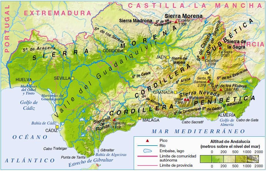 http://endrino.pntic.mec.es/hotp0059/web_luismiguelparrilla/jquiz.htm