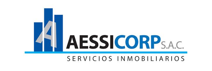 Servicios Inmobiliarios Aessicorp