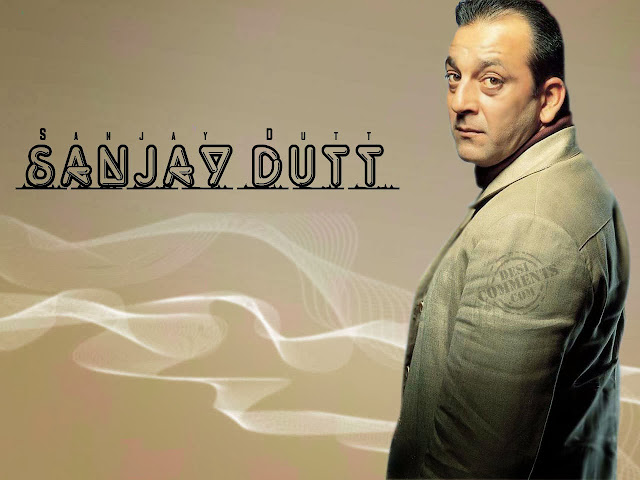 Sanjay Dutt Wallpaper,Wallpapers Sanjay Dutt ,Sanjay Dutt Coll Wallpapers,Sanjay Dutt HD Wallpaper,Sanjay Dutt Free Download Wallpapers,Download Free Sanjay Dutt Wallpaper,100% High Definition (HD) Quality desktop Sanjay Dutt wallpapers,Best Sanjay Dutt Wallpaper,Hi Quality Sanjay Dutt Wallpaper,desktop backgrounds HD Sanjay Dutt wallpapers,Download Best HD Desktop Sanjay Dutt Wallpapers,Sanjay Dutt HQ Wallpaper,Download High Definition Sanjay Dutt Nice wallpapers, Sanjay Dutt Photo, Sanjay Dutt Foto, Sanjay Dutt Images, Sanjay Dutt Picture, Sanjay Dutt Photogallery, Sanjay Dutt Pics, Sanjay Dutt Indial Actor, Sanjay Dutt Bollywood Sanjay Dutt Actor. Download Sanjay Dutt wallpapers