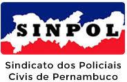 SINPOL-PE