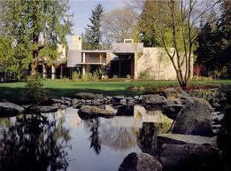 casas con fachadas rústicas