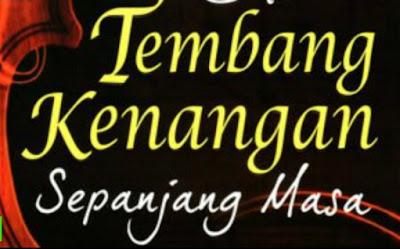 Kumpulan Lagu Kenangan Indonesia MP3 Lengkap