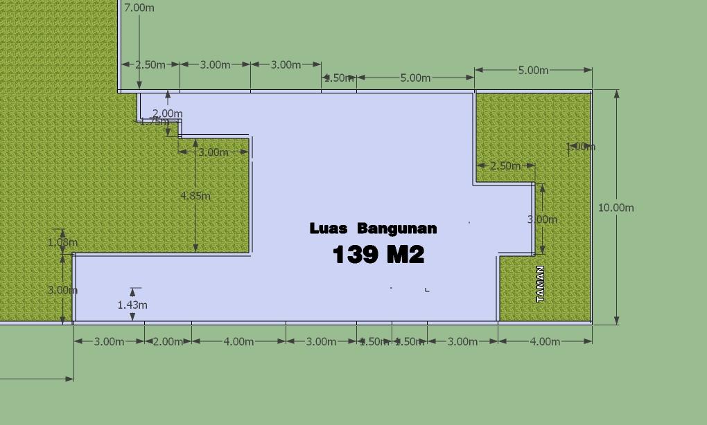 08978897654 jasa desain arsitek renovasi rumah dan ruko