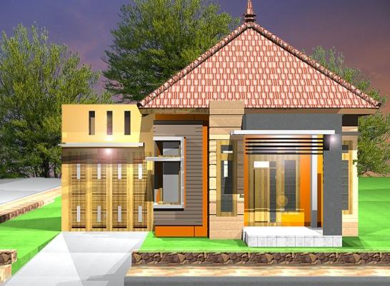http://2.bp.blogspot.com/-DRiB5-lPpBk/Uk-PSS3RuyI/AAAAAAAACF4/-Ek1Ur8c0d8/s1600/Desain-rumah-minimalis-sederhana-3.png