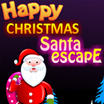 Games4King Happy Christma…