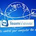 TeamViewer for Remote Control v7.0.405 Apk App