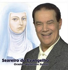CD Seareiro do Evangelho