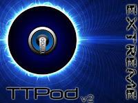 TTPOD EXTREAM V3.80(V2) s60v3
