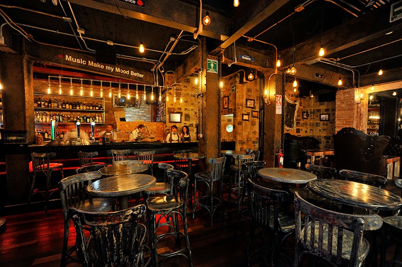 niuyorquina_bar_decoracion_mexipop_city