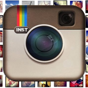 How to Add a Instagram Photo Gallery Widget in Blogger