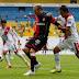 Atlas vs Puebla En Vivo Online Gratis 25/Octubre/2014