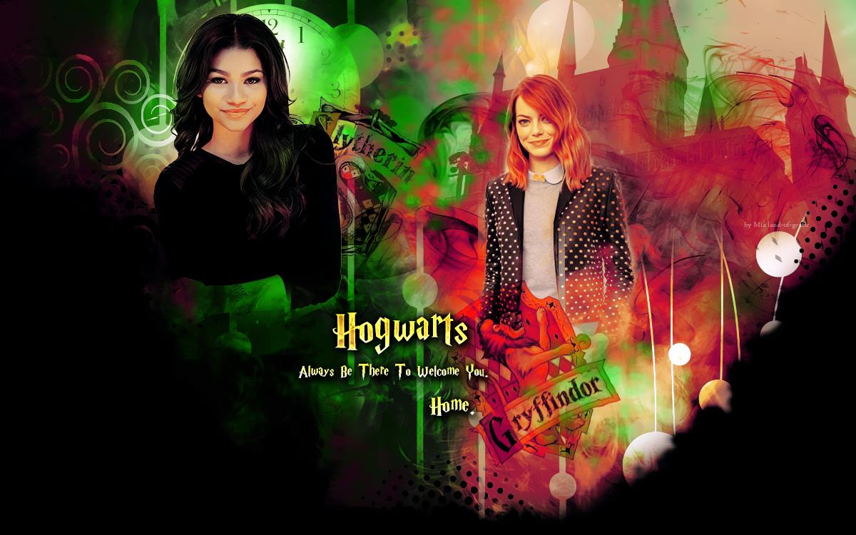 Harry Potter i Prawdziwa Historia