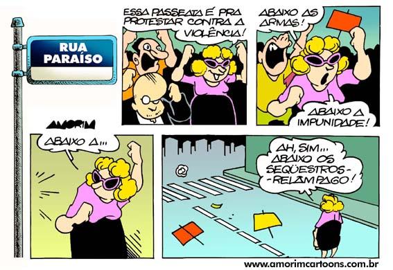 ruaparaisoB3.jpg (567×390)