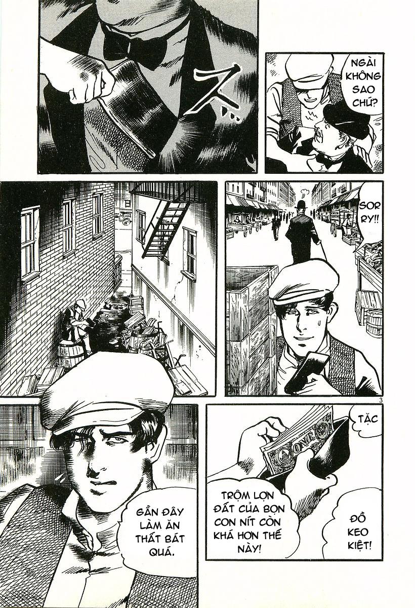 Conde koma trang 3