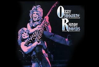 Rhoads Osbourne