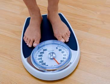 ini dia 3 tips Memiliki Berat Badan Ideal