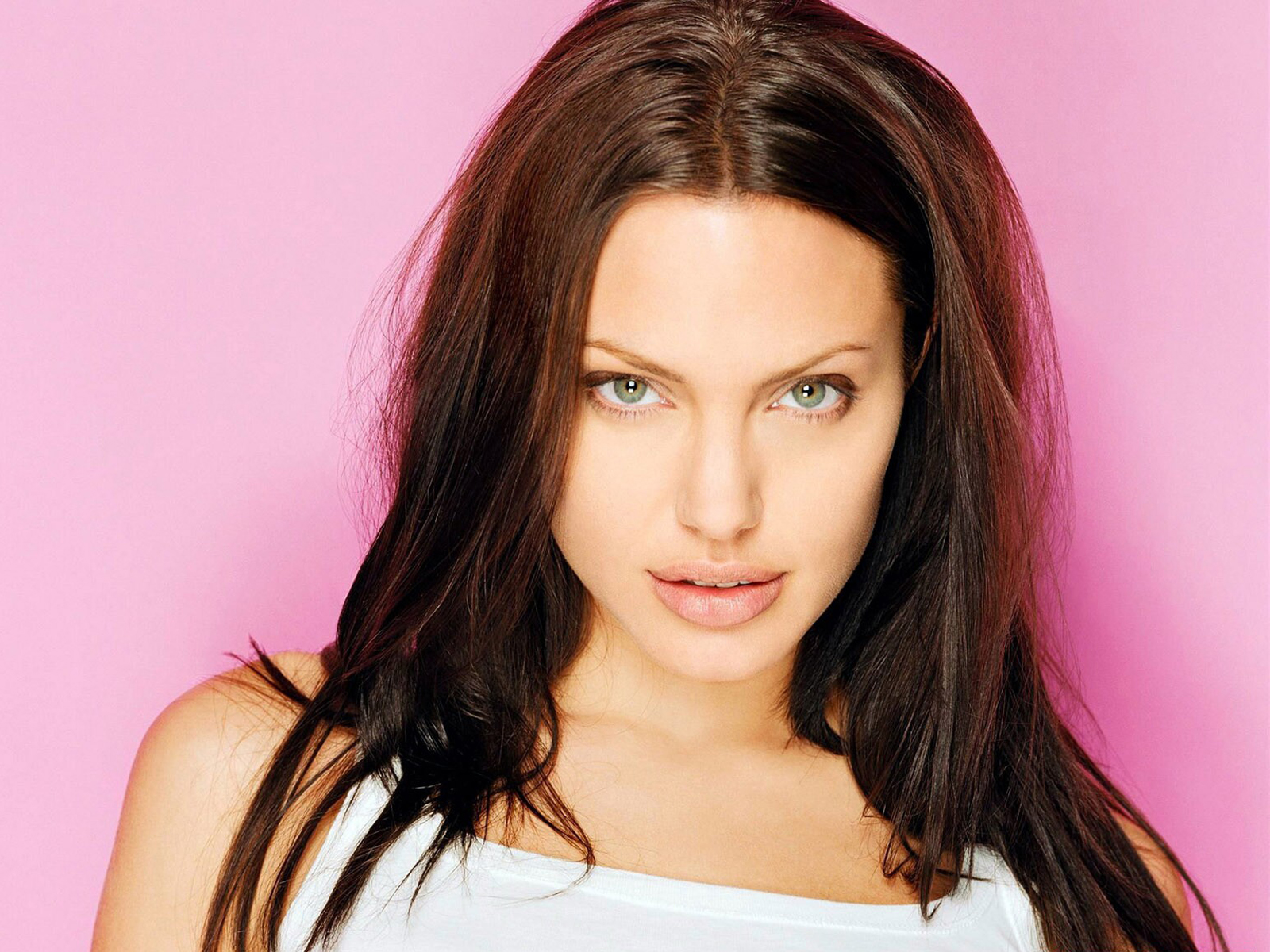 http://2.bp.blogspot.com/-DRq1tpouVzc/Txl2YneS69I/AAAAAAAABVE/FVW1hAwQvRo/s1600/Angelina-Jolie-Wallpapers-For-Desktop-2.jpg