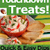 Touchdown Treats! - Free Kindle Non-Fiction