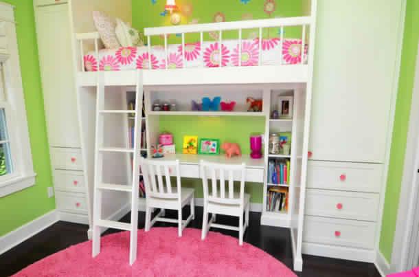 مكتب الاطفال 10