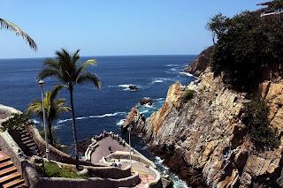 acapulco tours,acapulco vacation