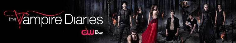 Assistir Assistir The Vampire Diaries 5 Temporada Online