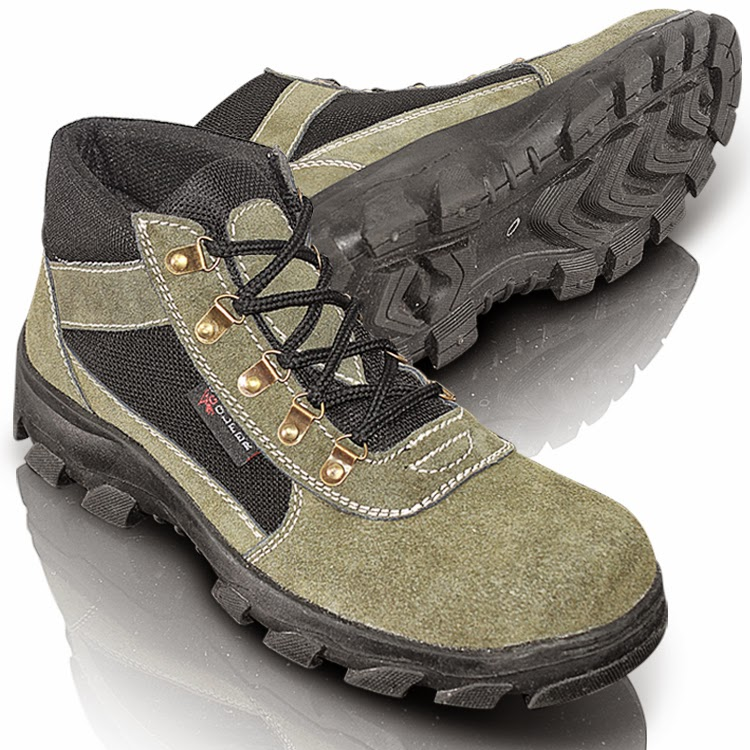 Jual Sepatu Gunung Cibaduyut, Grosir Sepatu Gunung Cibaduyut, Sepatu Gunung Cibaduyut Harga Murah, Sepatu Gunung Cibaduyut Online Murah