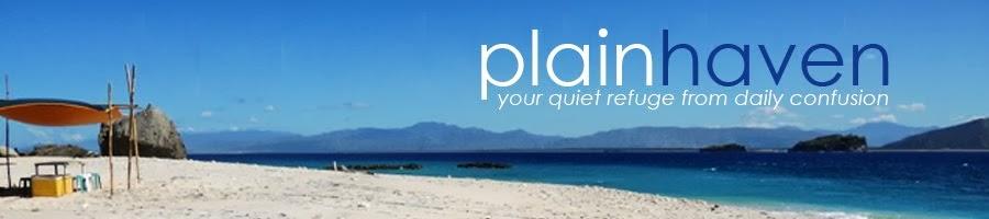 Plain Haven