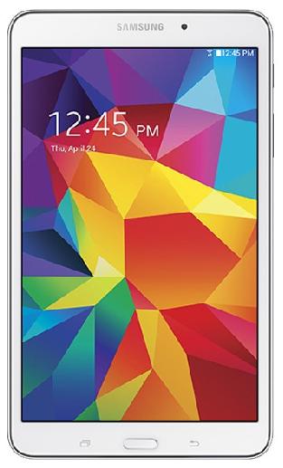 Harga Tablet Samsung Galaxy Tab 4 8.0 terbaru 2015