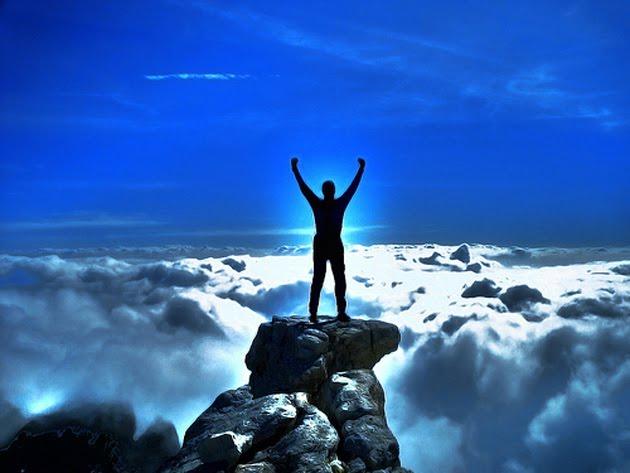 Descubre el enorme poder de la actitud (Haz CLIC en la imagen)