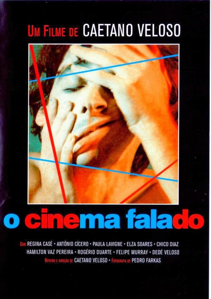 http://tocadoscinefilos.com.br/o-cinema-falado/