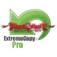 ExtremeCopy Pro 2.2.2