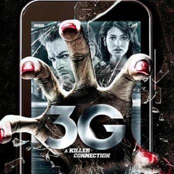 3G-movie