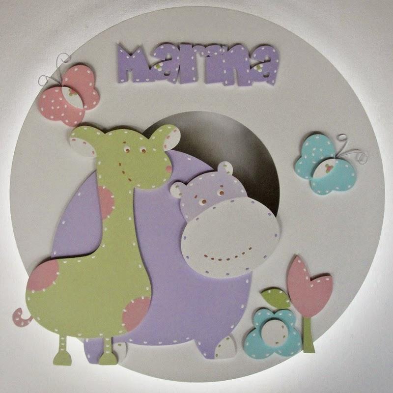 http://www.elo7.com.br/enfeite-de-maternidade-com-iluminacao/dp/3E1679