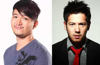John Prats, Jason Francisco in brawl