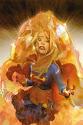 Supergirl 50