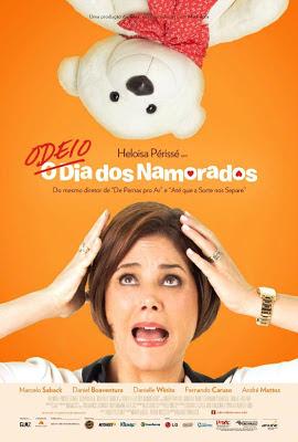 Download – Odeio o Dia dos Namorados – DVDRip AVI + RMVB Nacional ( 2013 )