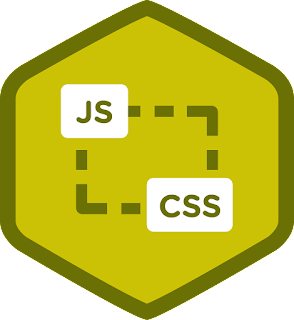 Building a relationship between CSS & JavaScript