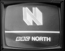 BBC North, Caldbeck, canal 21