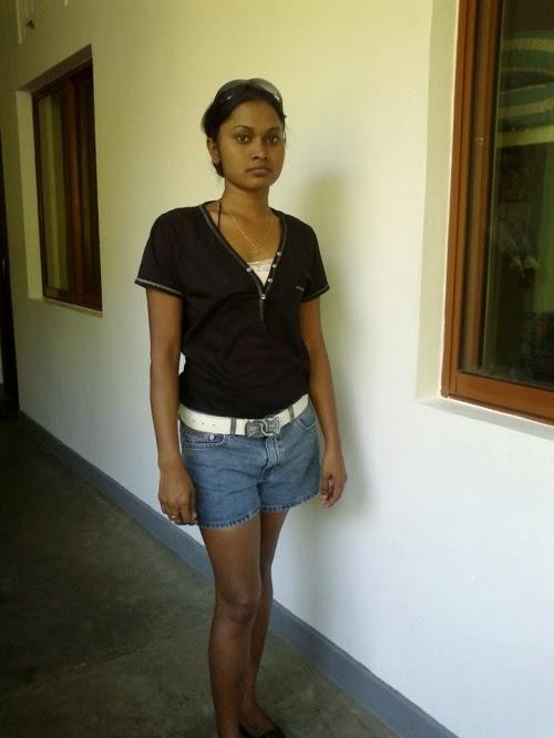 Sri Lanka Wal Kello