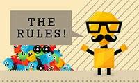 Jugar a Las reglas