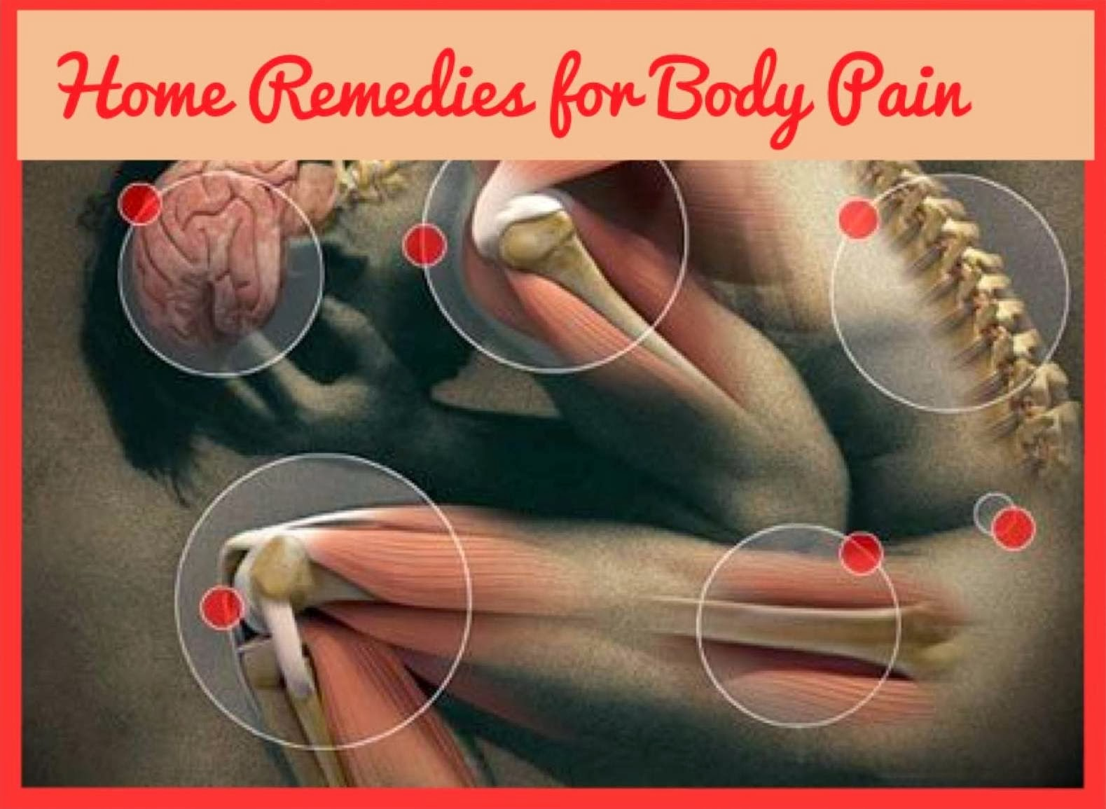 Home remedies for body pain, home remedies for neck pain , home remedies for back pain, home remedies for arms pain, home remedies for headaches , home remedies for legs pain, home remedies for muscle pain, home remedies for complete body pain, home remedies for joint pain, home remedies for tiredness, home remedies for  atheist , home remedies for winter pain, home remedies for winter joint pain, home remedies for emotional pain, Oil for body pain, Oil for neck pain , Oil for back pain, Oil for arms pain, Oilfor headaches , Oil for legs pain, Oil for muscle pain, Oil for complete body pain, Oil for joint pain, Oil for tiredness, Oil for  atheist , Oil for winter pain, Oil for winter joint pain, Oil for emotional pain,  Home made Oil for body pain, Home made Oil for neck pain , Home made  for back pain, Home made Oil for arms pain, Home made Oil for headaches , Home made oil for legs pain, Home made Oil for muscle pain, Home made Oil for complete body pain, Home made Oil for joint pain, Home made Oil for tiredness, Home made Oil for  atheist , Home made Oil for winter pain, Home made Oil for winter joint pain, Home made Oil for emotional pain, Black pepper Oil for body pain, Black pepper Oil for neck pain , Black pepper Oil for back pain, Black pepper Oil for arms pain, Black pepper Oil for headaches , Black pepper Oil for legs pain, Black pepper Oil for muscle pain, Black pepper Oil for complete body pain, Black pepper Oil for joint pain, Black pepper Oil for tiredness, Black pepper Oil for  atheist , Black pepper Oil for winter pain, Black pepper Oil for winter joint pain, Black pepper Oil for emotional pain, Garlic Oil for body pain, Garlic Oil for neck pain , Garlic Oil for back pain, Garlic Oil for arms pain, Garlic Oil for headaches , Garlic Oil for legs pain, Garlic Oil for muscle pain, Garlic Oil for complete body pain, Garlic Oil for joint pain, Garlic Oil for tiredness, Garlic Oil for  atheist , Garlic Oil for winter pain, Garlic Oil for winter joint pain, Garlic Oil for emotional pain, how to make oil at home, how to make  essential oil at home, how to make infused oil at home, how to make essential oil, how to make pepper oil, how to make pepper oil at home, how to make peppercorn oil, how to make peppercorn oil at home, how to make black pepper oil, how to make black pepper oil at home, how to make garlic oil, how to make garlic oil at home, how to make garlic and pepper oil, garlic oil , pepper oil, peppercorn oil, black pepper oil, peppercorn oil, pepper essential oil, black pepper essential oil, peppercorn essential oil, garlic essential oil,body pain, neck pain,