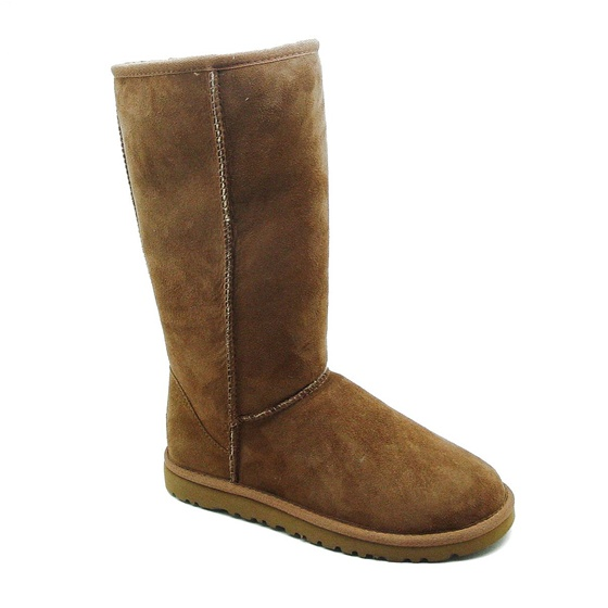 ugg classic on sale