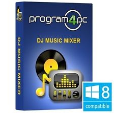 Download DJ Music Mixer 5.4 Latest Version