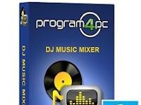 Download Download DJ Music Mixer 2016 Latest Version Latest Version