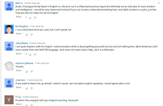 belajar grammar, belajar bahasa inggris, inspirasi, motivasi belajar bahasa inggris,